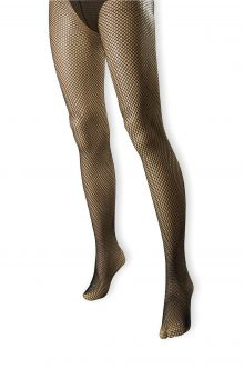 e8861767a Tights – Bristol Novelty